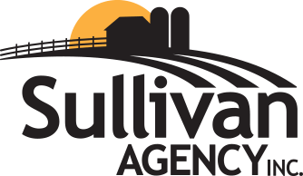 Sullivan Agency Inc.